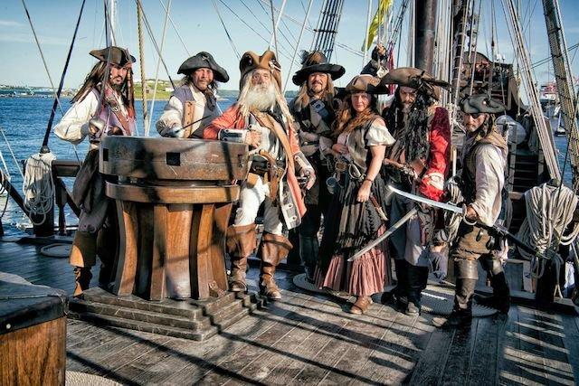 3 History of Piracy photo Cindy Hiltz.jpg