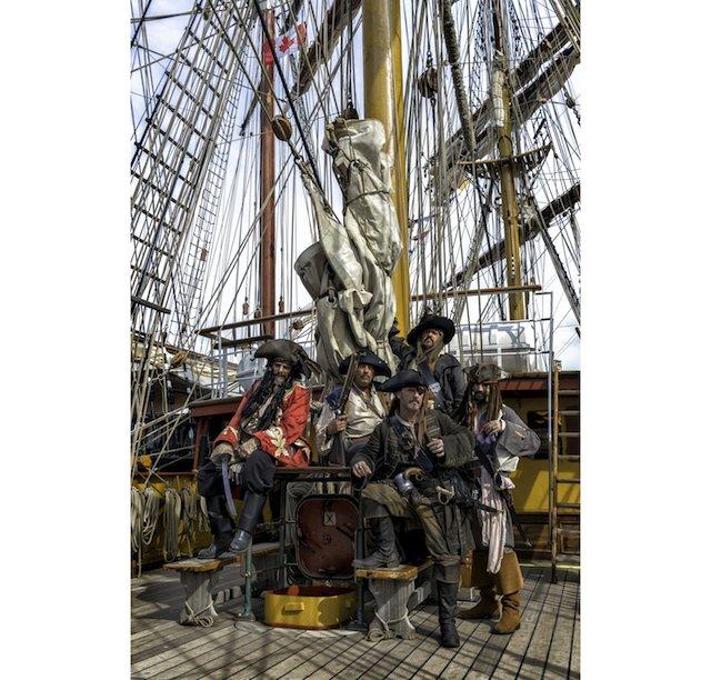 4 History of Piracy photo Cindy Hiltz.jpg