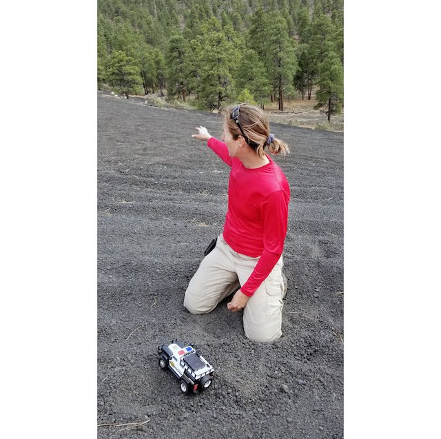 Cinder Hills terrain training - photo Mercedes Lilienthal.jpg