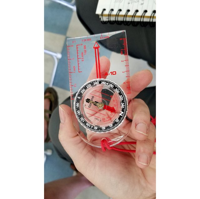 Learning To Use Compass - photo Mercedes Lilienthal.jpg