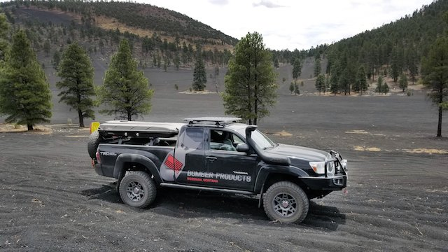 2012 Toyota Tacoma - photo Mercedes Lilienthal.jpg