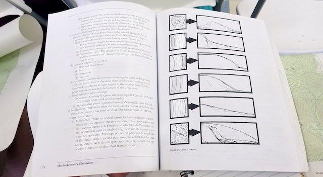 Understanding contour shapes - Mercedes Lilienthal.jpg