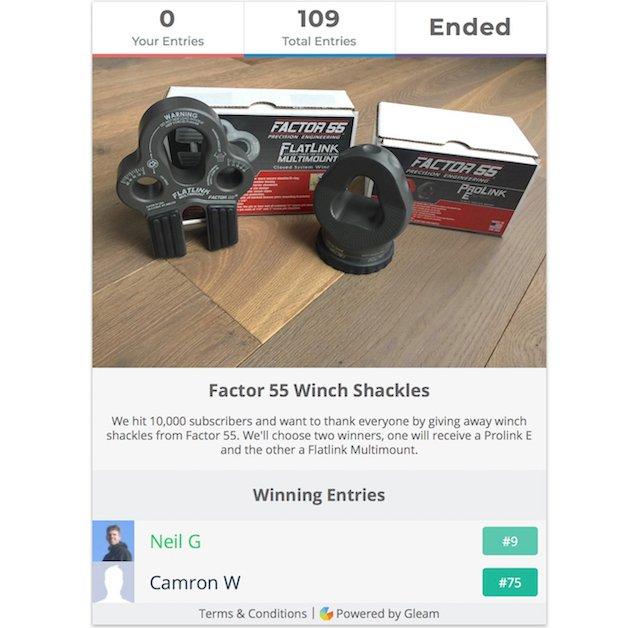 Factor 55 Shackle Giveaway.jpeg