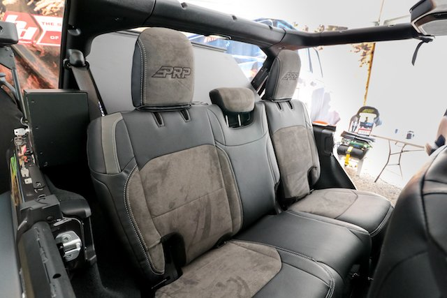 PRP Seat Covers in different textures photo Perry Mack-2.jpg