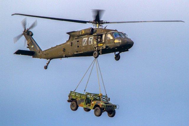 Helicopter sling.jpg