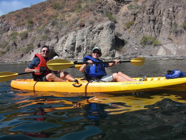 Kayaking in the Sea of Cortez.JPG