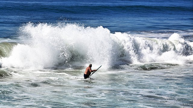 Dan Boogie Boards at Playa Pescadero.jpg