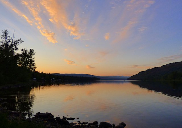 babine lake sunset.jpg