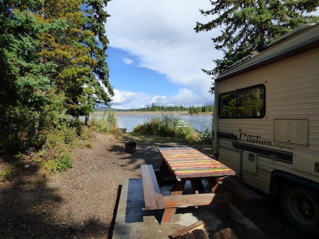 ootsa campground.jpg