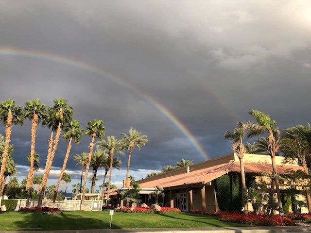 Rainbow over clubhouse.jpg