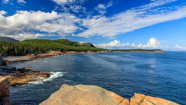 Acadia National Park 2 Photo NPS Kristi Rugg.jpg