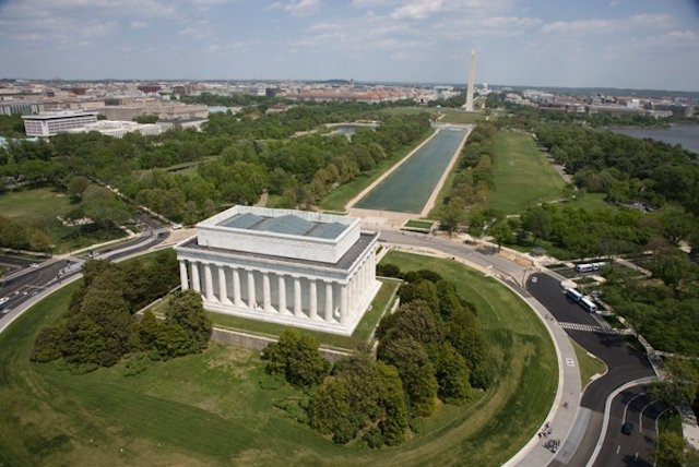 National Mall 3 Photo NPS.jpg
