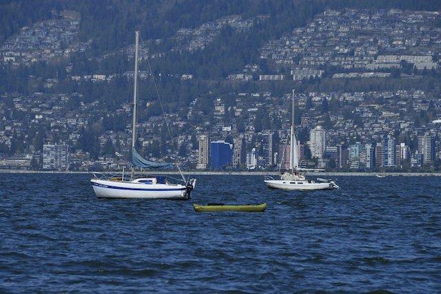 WV 1a West Vancouver _DSC6861.JPG