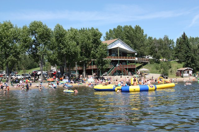 Fun on the Lake (6).jpg