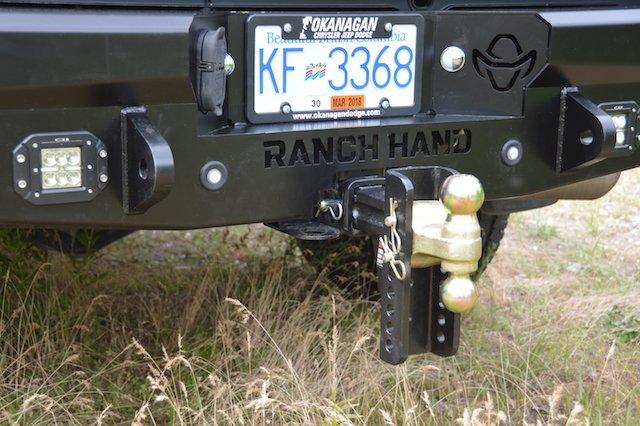 13 Ranch Hand Work Bumper photo Bryan Irons.JPG