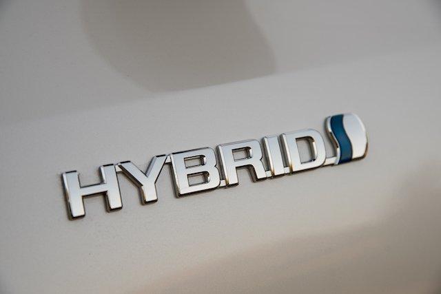 1 Hybrid Taco by Toyota.jpg