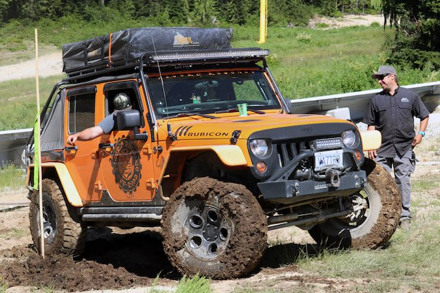 Jeep Wrangler Rubicon in mud - Mercedes Lilienthal.jpg