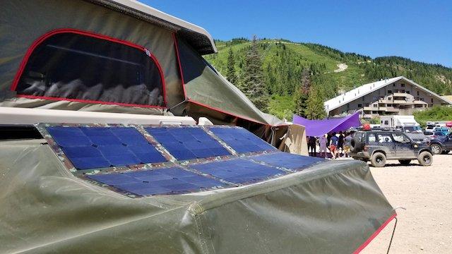 Off Grid Trek 120W solar blanket - Mercedes Lilienthal.jpg