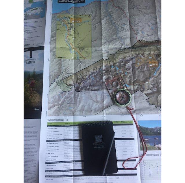 Map and compass_Mathieu Godin.jpg
