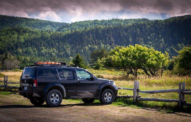 Bic National Park_Mathieu Godin-2.jpg