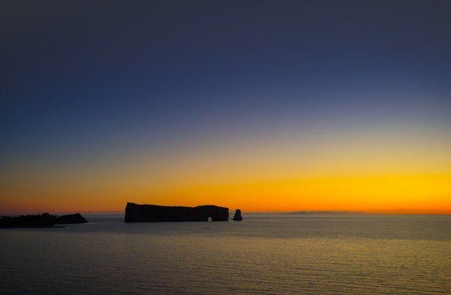Sunrise at Perce_Mathieu Godin-2.jpg