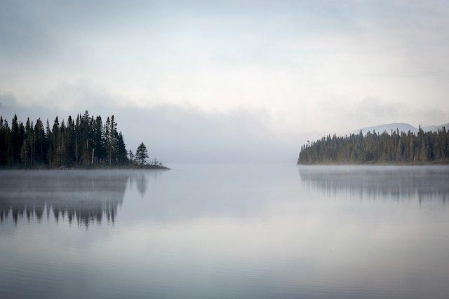 Cascapedia lake_Mathieu Godin-2.jpg