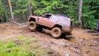 2WD-2.jpg