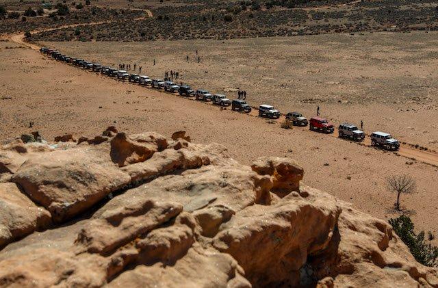 3 Really Big Easter - Flat Iron Mesa photo LDRSHIPdesigns.jpg