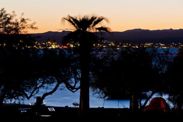 Lake Havasu camping.jpg