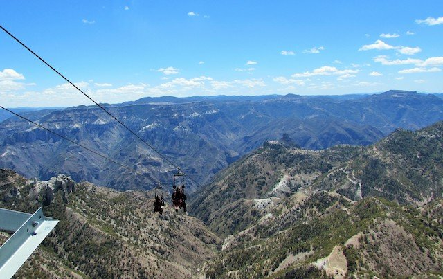 Copper Canyon Zipline.JPG