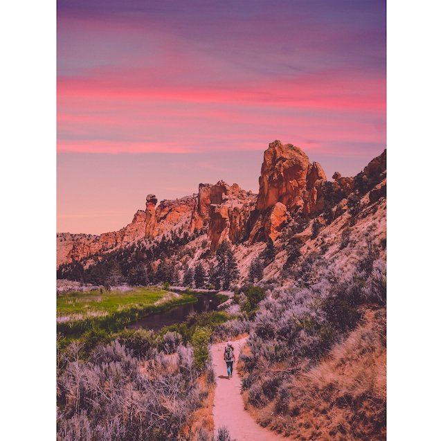 Smith Rock State Park, Terrebonne, United Statesdale-dalenibbe-unsplash.jpg