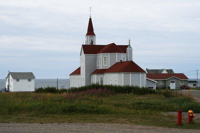 Attractive church  JStoness 6381.jpg