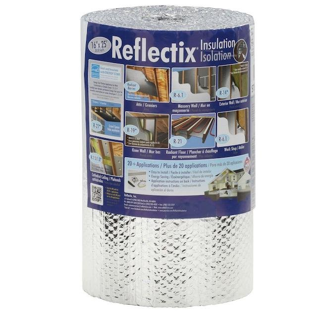 reflectix-radiant-barrier-st16025-64_1000.jpg