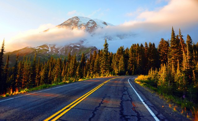 Lead Image Mt Rainier  Photo Deby Dixon.jpg