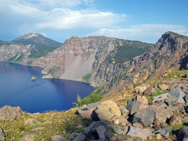 Crater Lake 4 Photo National Park Service.jpg