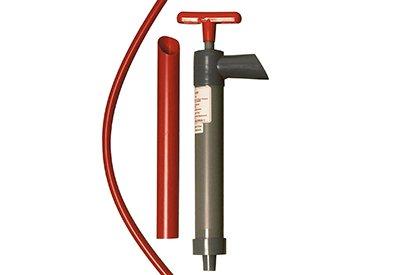 BECKSON-Utility-Pump-400.jpg