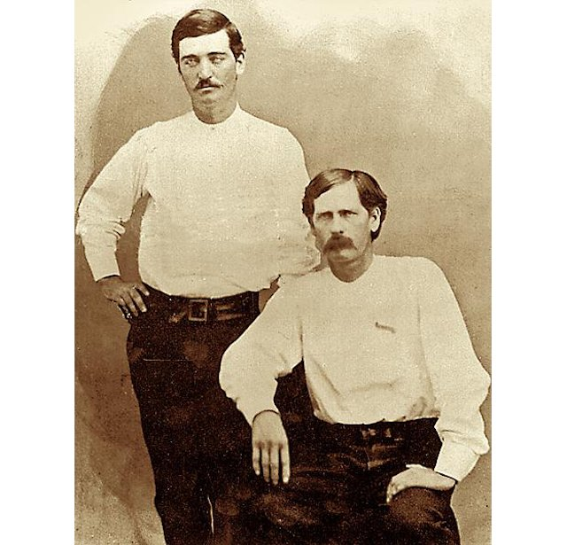 wyatt-earp-and-bat-masterson.jpg