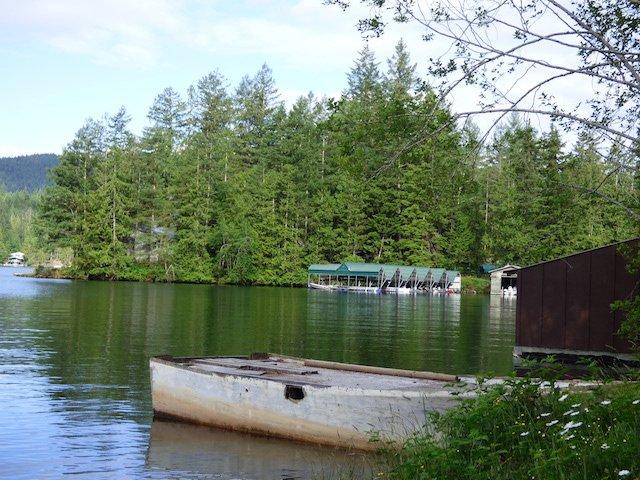 Ruby Lake.jpg