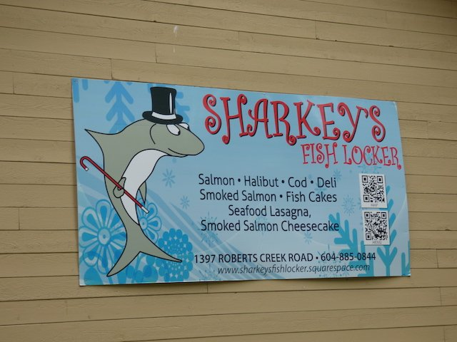 Sharkeys fish locker.jpg
