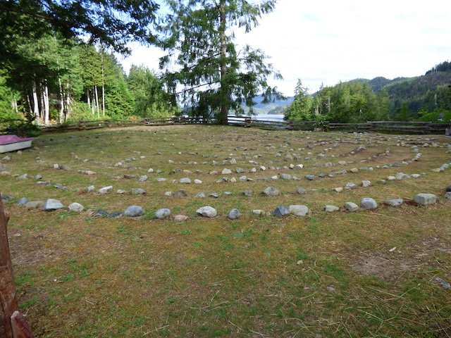 Maze at Ruby Lake.jpg