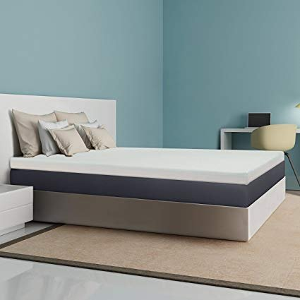 mattresstopper.jpg