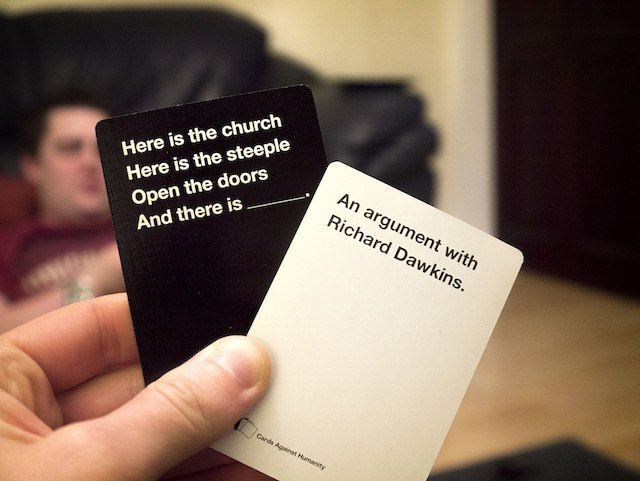 1280px-Cards_Against_Humanity_(15711676205).jpg