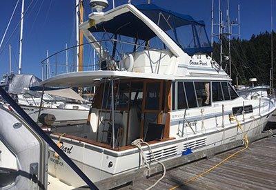 charter-program-Ocean-Pearl-400.jpg