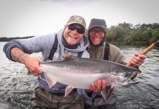 Silver-Salmon-Picky-1.jpg