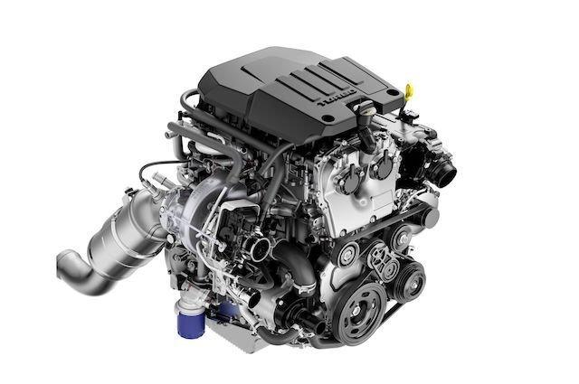 2019-chevrolet-silverado-27l-turbo photo General Motors.jpg