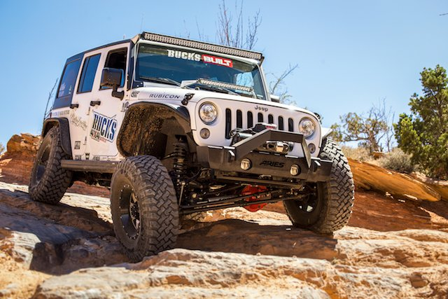 Bucks-RG-Jeep-Obstacle-Moab-2018-2.jpg