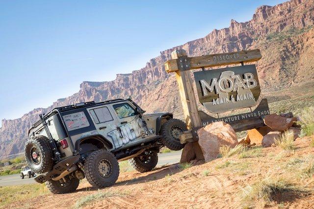 Moab-Easter-Jeep-Safari-2017-Bucks-RG-3-2.jpg