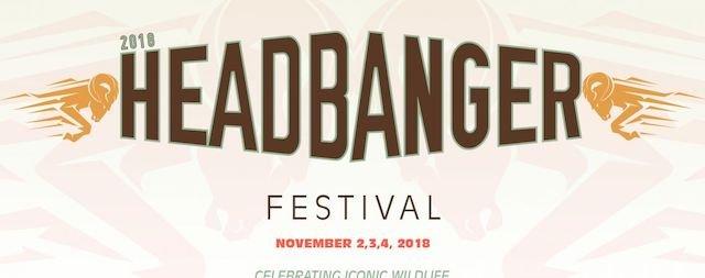 Headbanger Festival.jpeg