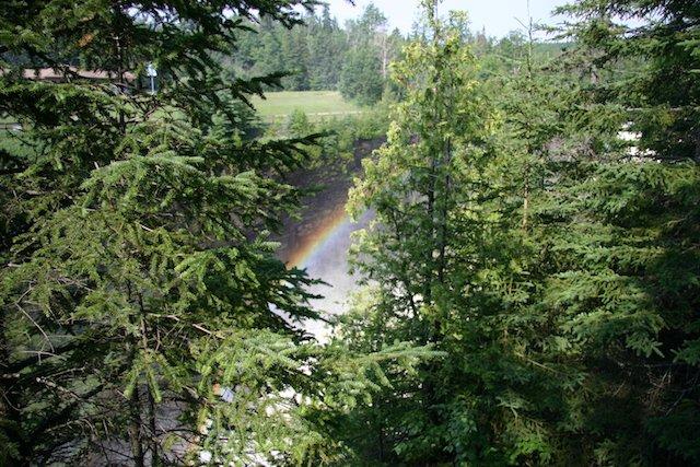 KFPP rainbow in mist 2107.JPG
