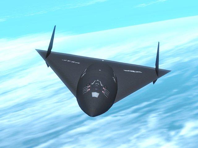 Aurora_x-plane_3 Area 51 photo Dennis Begin.jpg